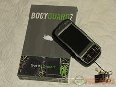 bodyguardz-thumb.jpg