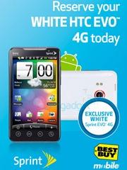 Sprint-HTC-EVO-4G-white-BestBuy