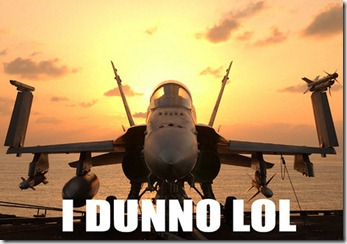 F-15_Gives_Up_On_Blogging_Solo