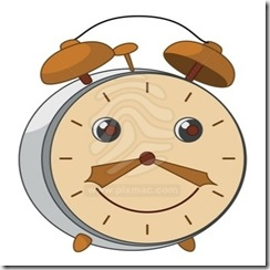 alarm-clock-2137