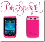 otterboxpinkstrength_thumb.jpg