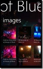 Concerts-6
