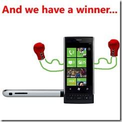 WP7-Win