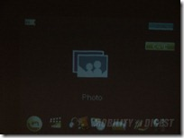 projector18