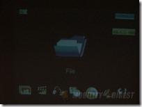 projector22