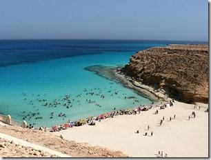egipt_sharm_el_sheikh_2_l