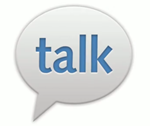 Android 2.3.4–not just bug fixes, GTalk with video call support