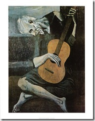 P120~The-Old-Guitarist-1903-Posters