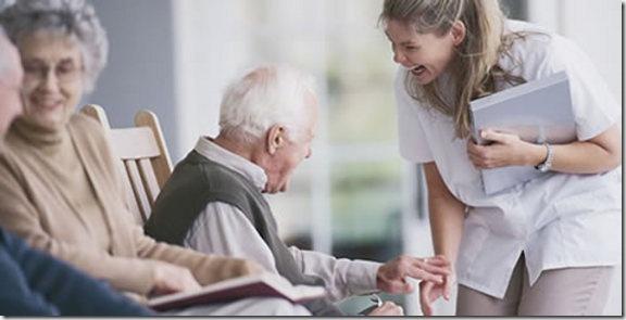 retirement home activities director-thumb-572xauto-84456