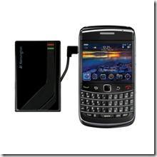 K38056US-21954
