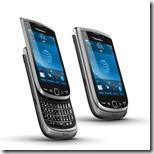 blackberry-torch-9810-att