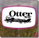 otterbox-breast-cancer-cases-logo