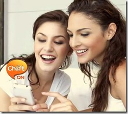 samsung-cross-platform-messaging-service-chaton-chics
