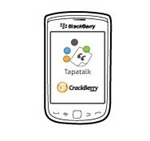 tapatalk-blackberry-app