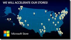 MicrosoftStores02