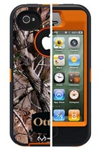 otterbox-defender-4s-realtree-camo-hd-1