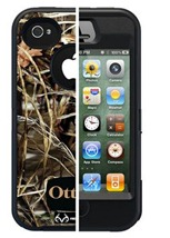 otterbox-defender-4s-realtree-camo-hd-2