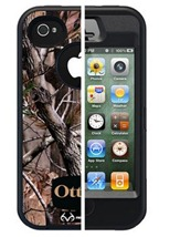otterbox-defender-4s-realtree-camo-hd-3