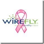 wirefly-breast-cancer-logo