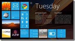 5c4510-025e_Windows-8-Tablet-Interface