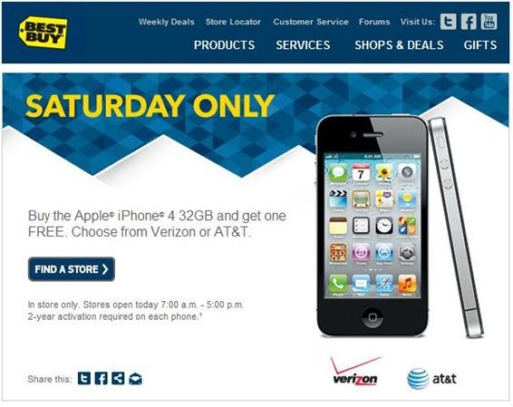 best-buy-iphone-deal