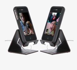dzdock-smartphone