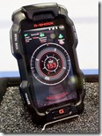 casio-g-shock-phone-prototype