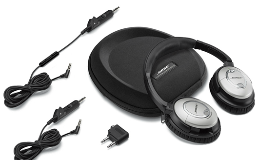 bose-qc15-review-1