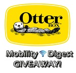 mobility-digest-otterbox-giveaway