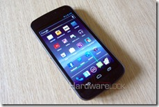 Samsung_Galaxy_Nexus