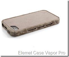 element-case-vapor-pro