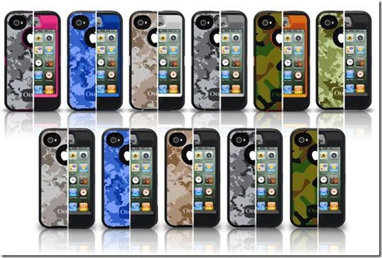 otterbox-military-defender