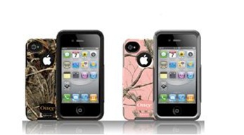 iphone-commuter-camo