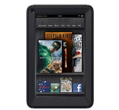 kindle-fire-defender-front