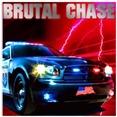 brutal-chase-game-windows-phone