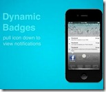 apple-dynamic-badges