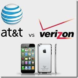 att-vs-verizon-iphone5