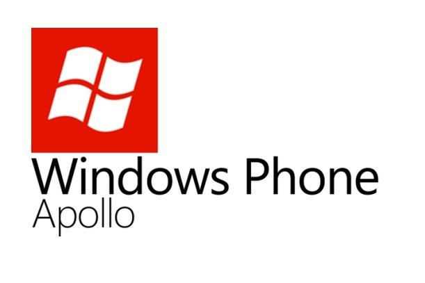 microsoft-to-launch-windows-phone-8-on-june-20
