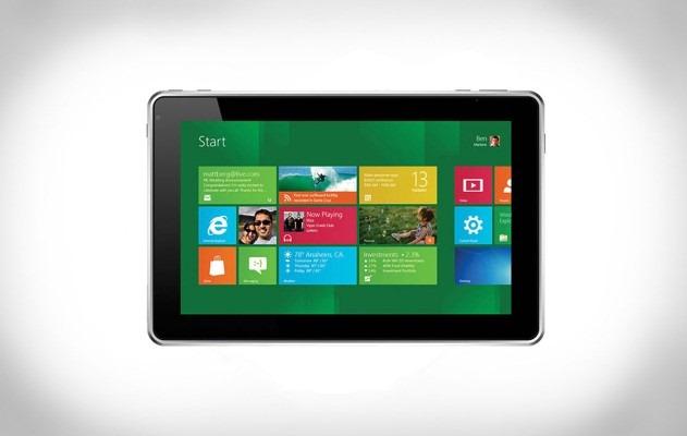 windows-8-tablet1-631x400