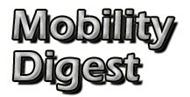 mobility-digest-logo