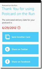 postcard-on-the-run-7