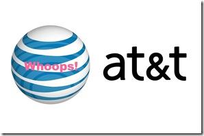 ATT_Logo