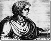 Elder_Pliny