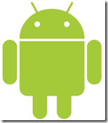 Android Innovation, Fragmentation and Demise