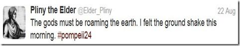 pliny001