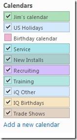 Calendar_Calendar