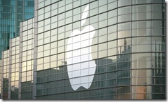 iPhone 5 to feature added fingerprint security