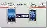iphone5-sgs3-schmackdown