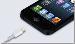 Apple to release wireless solution to lightning port
