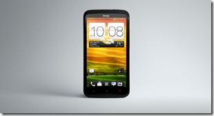 HTC One X  Announced, HTC still clueless